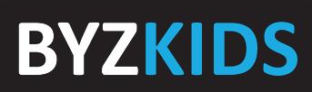 Byzkids