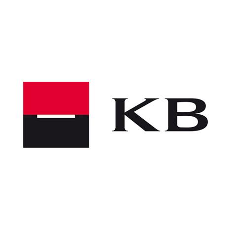 KB web